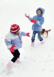 1st_snow_09