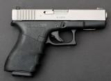 Glock 23.jpg