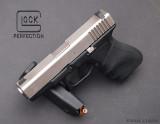 Glock Perfection 1024 No Glow