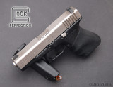 Glock Perfection 800