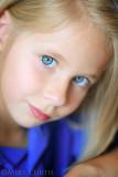 Pics of Katie
