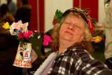 Jane, called The Flowergirl