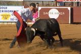 Antonio Guajardo 104.jpg