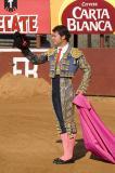 Antonio Guajardo 106.jpg