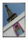 PARIS   J'adore  !