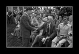 George Christy Dedication