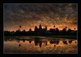 Thailand, Laos & Cambodia 2010