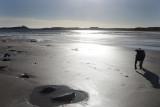 More Northumbria...........