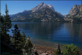 58- Grand Teton National Park