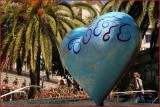 .San Francisco Union Square