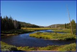 75 - Yellowstone National Park