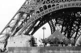 Paris und Versailles