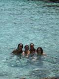 Menorca I i II '09
