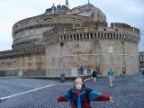 un castell