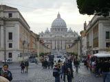 el Vaticà