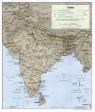 india_rel01.jpg