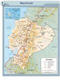 mapa_ecuador.jpg