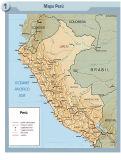 mapa_peru.jpg