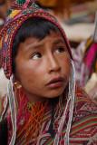Peru Photo Tour