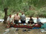 Taj 2, July 2002 040.jpg