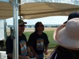 Chesapeake Bay Blues Festival May 2005 013a.jpg