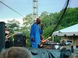 Chesapeake Bay Blues Festival - 2005