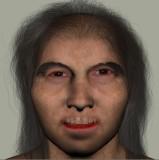Faye Neanderthal.jpg