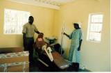 13 Dental chair is set up.jpg