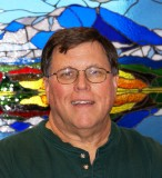 15 Dr Jerry Zemlicka.JPG