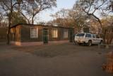 28 Clinic.JPG