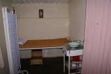 29 Infirmary Examination Room.JPG