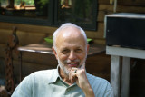 4 Dr Tom Nighswander.JPG