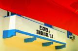 Escuela Simon Bolivar