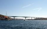 Smögen Bridge