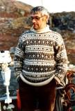 Torkil Sørensen