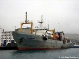 Rybachiy M-0045