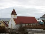 Skopunar Kirkja