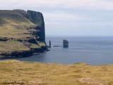 Sjúrður's Gallery