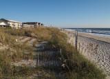 Carolina Beach - 20 minutes away