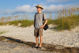 James at Wrightsville Beach