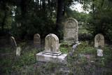 Oakdale Cemetery...
