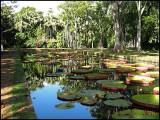 Pampelmoes Gardens