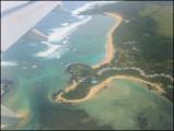 Mauritius 2008