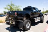 US big truck 3