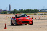 2010 TireRack SCCA Solo Nationals