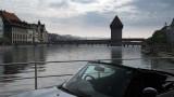 Lucerne - Chapel Bridge.jpg