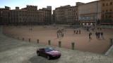 Siena - Piazza del Campo.jpg