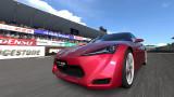 Suzuka Circuit East Course_9.jpg
