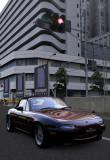 Tokyo R246.jpg