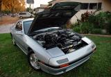 Detailed FC RX-7